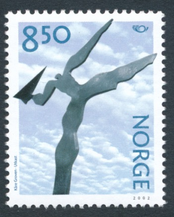 https://www.norstamps.com/content/images/stamps/norway/1466.jpeg