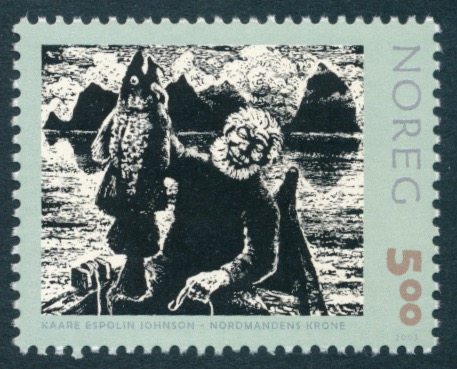 https://www.norstamps.com/content/images/stamps/norway/1492.jpeg