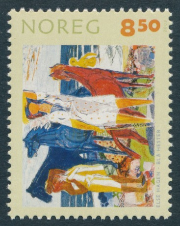 https://www.norstamps.com/content/images/stamps/norway/1493.jpeg