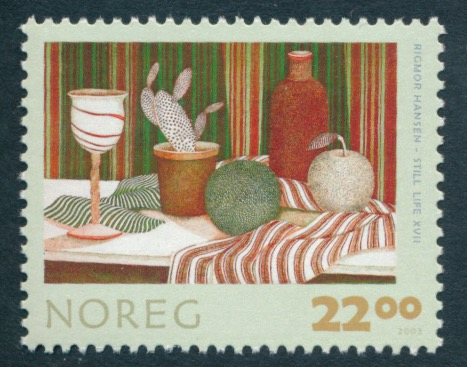 https://www.norstamps.com/content/images/stamps/norway/1496.jpeg