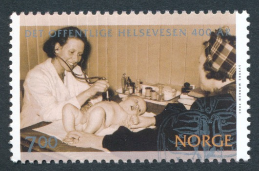 https://www.norstamps.com/content/images/stamps/norway/1503.jpeg
