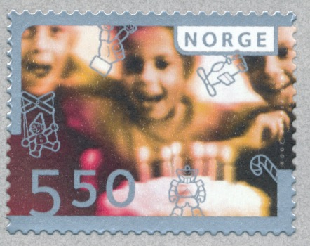 https://www.norstamps.com/content/images/stamps/norway/1510.jpeg