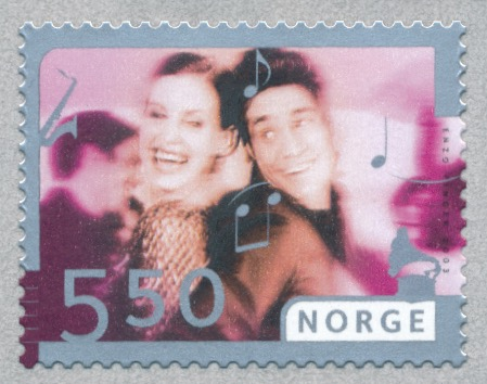 https://www.norstamps.com/content/images/stamps/norway/1511.jpeg