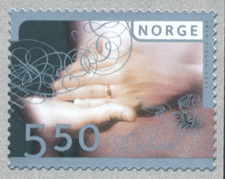 https://www.norstamps.com/content/images/stamps/norway/1512.jpeg