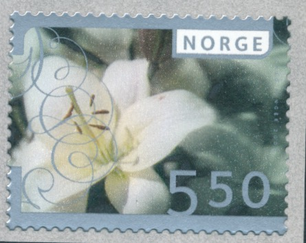 https://www.norstamps.com/content/images/stamps/norway/1513.jpeg