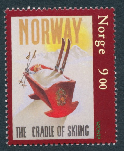 https://www.norstamps.com/content/images/stamps/norway/1515.jpeg