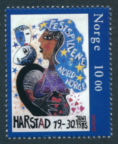 https://www.norstamps.com/content/images/stamps/norway/1516.jpeg