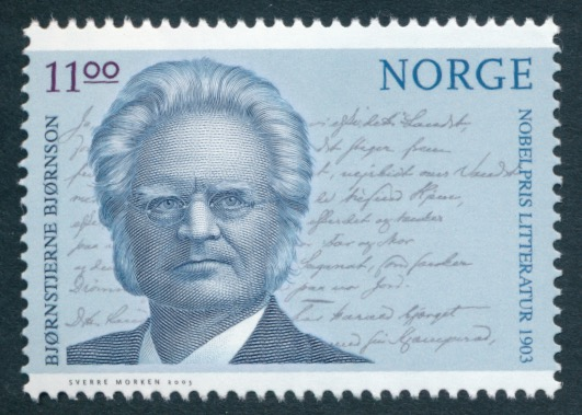 https://www.norstamps.com/content/images/stamps/norway/1517.jpeg