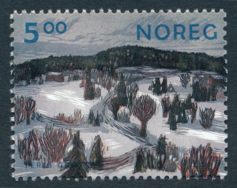 https://www.norstamps.com/content/images/stamps/norway/1521.jpeg