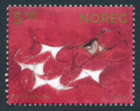 https://www.norstamps.com/content/images/stamps/norway/1522.jpeg
