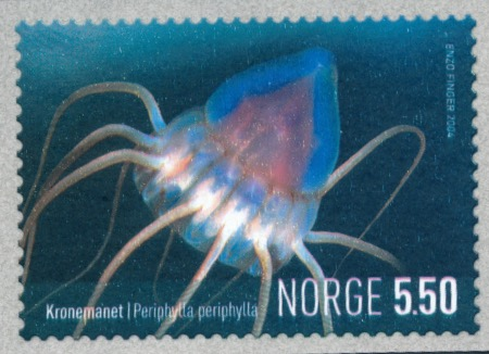 https://www.norstamps.com/content/images/stamps/norway/1525.jpeg