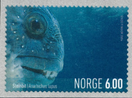 https://www.norstamps.com/content/images/stamps/norway/1526.jpeg