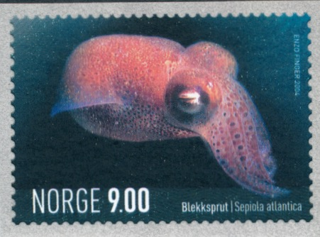 https://www.norstamps.com/content/images/stamps/norway/1527.jpeg