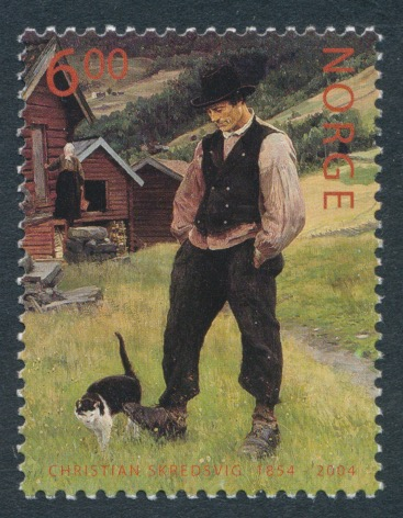 https://www.norstamps.com/content/images/stamps/norway/1528.jpeg