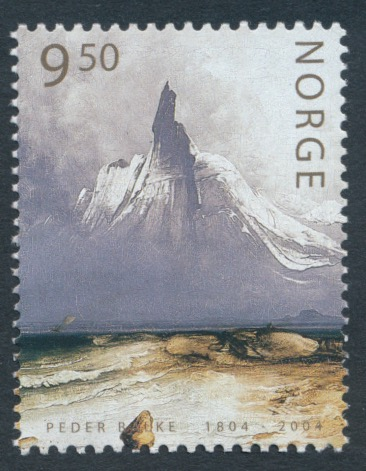 https://www.norstamps.com/content/images/stamps/norway/1529.jpeg