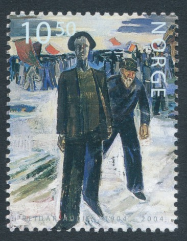 https://www.norstamps.com/content/images/stamps/norway/1530.jpeg