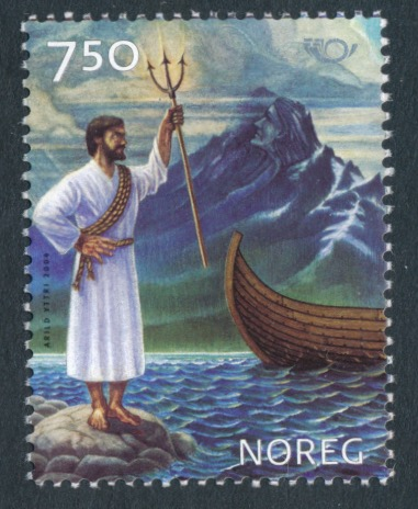 https://www.norstamps.com/content/images/stamps/norway/1535.jpeg