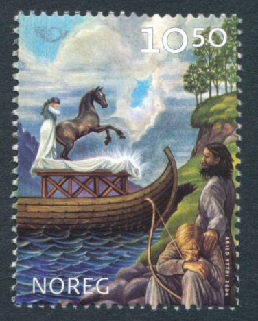 https://www.norstamps.com/content/images/stamps/norway/1536.jpeg