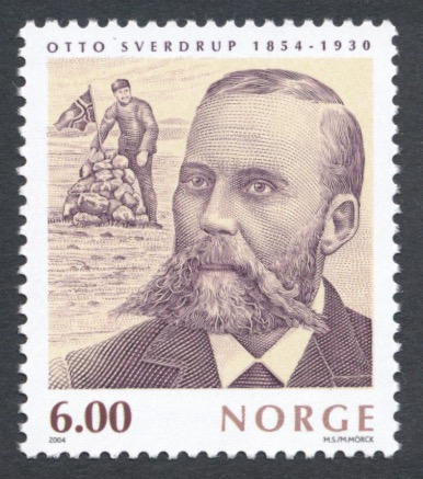 https://www.norstamps.com/content/images/stamps/norway/1537.jpeg