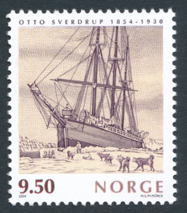 https://www.norstamps.com/content/images/stamps/norway/1538.jpeg