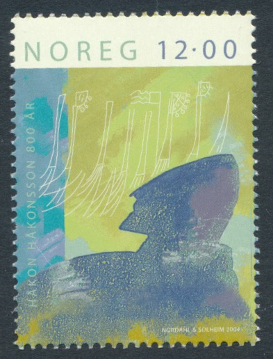 https://www.norstamps.com/content/images/stamps/norway/1540.jpeg