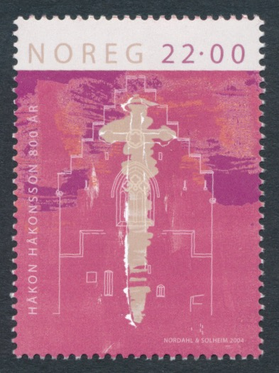 https://www.norstamps.com/content/images/stamps/norway/1541.jpeg