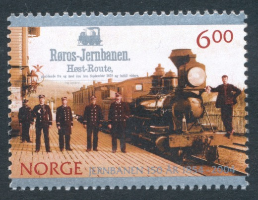 https://www.norstamps.com/content/images/stamps/norway/1542.jpeg