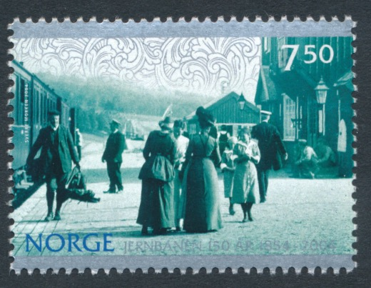 https://www.norstamps.com/content/images/stamps/norway/1543.jpeg