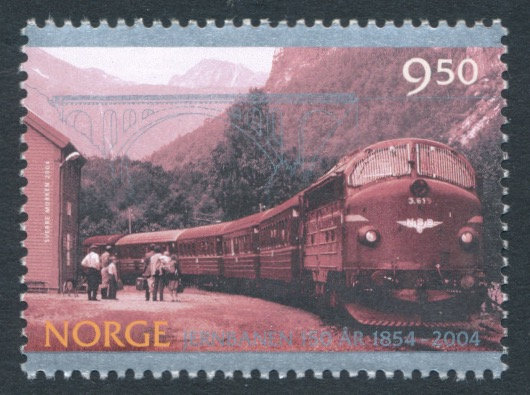 https://www.norstamps.com/content/images/stamps/norway/1544.jpeg