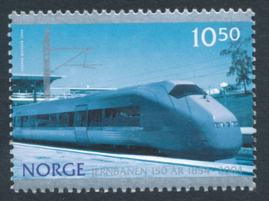 https://www.norstamps.com/content/images/stamps/norway/1545.jpeg