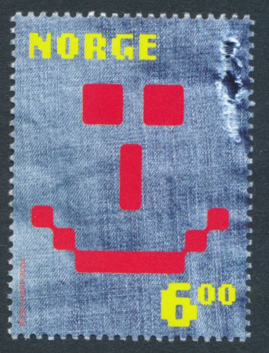 https://www.norstamps.com/content/images/stamps/norway/1546.jpeg