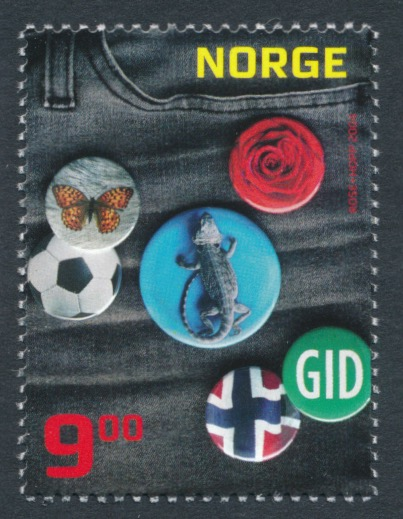 https://www.norstamps.com/content/images/stamps/norway/1547.jpeg