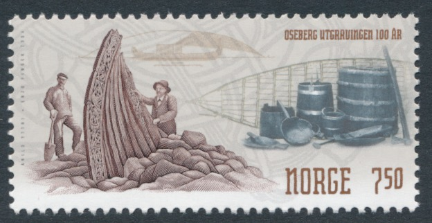 https://www.norstamps.com/content/images/stamps/norway/1548.jpeg