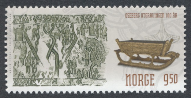 https://www.norstamps.com/content/images/stamps/norway/1549.jpeg