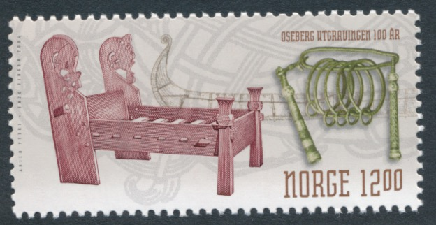 https://www.norstamps.com/content/images/stamps/norway/1550.jpeg