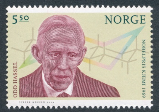 https://www.norstamps.com/content/images/stamps/norway/1553.jpeg