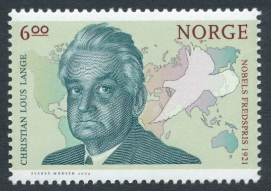 https://www.norstamps.com/content/images/stamps/norway/1554.jpeg