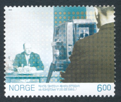 https://www.norstamps.com/content/images/stamps/norway/1573.jpeg