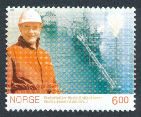 https://www.norstamps.com/content/images/stamps/norway/1574.jpeg