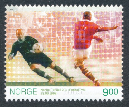 https://www.norstamps.com/content/images/stamps/norway/1575.jpeg