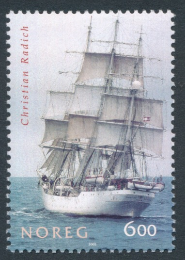 https://www.norstamps.com/content/images/stamps/norway/1576.jpeg