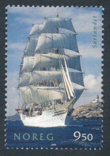 https://www.norstamps.com/content/images/stamps/norway/1577.jpeg