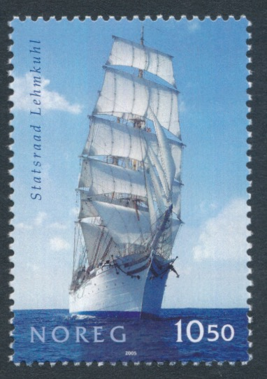 https://www.norstamps.com/content/images/stamps/norway/1578.jpeg