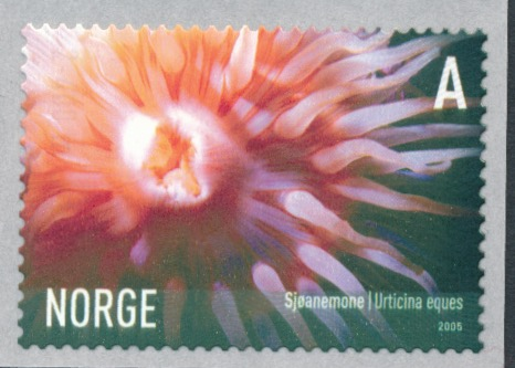 https://www.norstamps.com/content/images/stamps/norway/1580.jpeg
