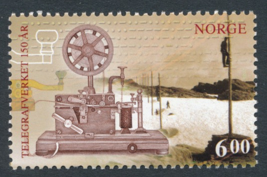 https://www.norstamps.com/content/images/stamps/norway/1585.jpeg