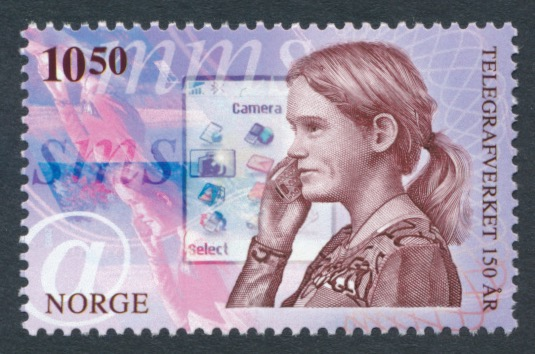 https://www.norstamps.com/content/images/stamps/norway/1586.jpeg