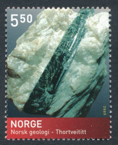 https://www.norstamps.com/content/images/stamps/norway/1587.jpeg