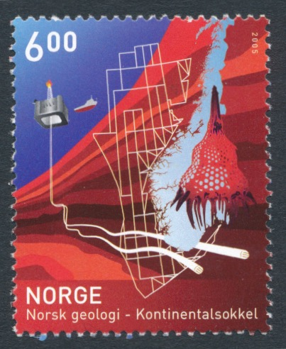 https://www.norstamps.com/content/images/stamps/norway/1588.jpeg