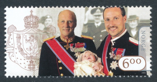 https://www.norstamps.com/content/images/stamps/norway/1592.jpeg