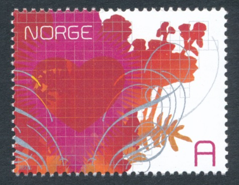 https://www.norstamps.com/content/images/stamps/norway/1595.jpeg